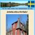 Huize-Hogsby (Luxe 2-8 persoons vakantiehuis)